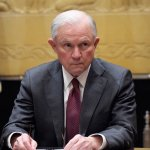 Sessions Wants To Bring Back Reagan-Era Drug Policies