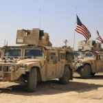 Is The US Gearing Up For A New Intervention In Syria?