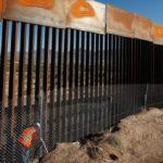 Democrats Threaten Government Shutdown Over Border Wall