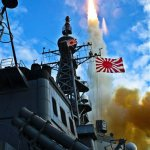 Japan Considers Preemptive Strikes Against North Korea
