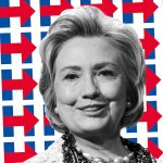 Study: Hillary Clinton Ran The MOST DEPLORABLE Presidential Campaign In Modern History