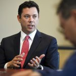Chaffetz: Oversight Committee Will Play Supporting Role In Obama Probe