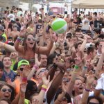 Nearly A THIRD Of America's College Students Will Use Loans For Spring Break Trips This Year