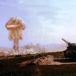 Can The US Even Test Nukes Anymore?