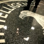 Leaked Document Reveals CIA Instructions For Officials Operating In Germany