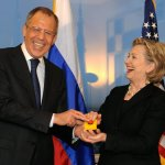 From Russia With Money: How The Clinton Cartel & Silicon Valley Got Filthy Rich Upgrading The Russian Military