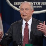 The Witch Hunt Against Sessions Will Just Make Democrats Look Ridiculous