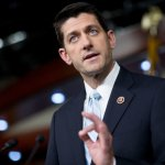 VIDEO: Paul Ryan Talks Obamacare Replacement — 'We Want To End The Discrimination In The Tax Code'