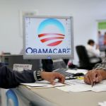 The CBO Made A 24 Million Person Mistake When It Scored Obamacare