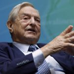 Soros Fellow Flees Country While Wife Arrested For Welfare Scam