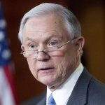 Sessions Only Guilty In Democrat Alternate Universe