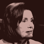 VIDEO: Nancy Pelosi Claims ObamaCare is Working Despite Evidence