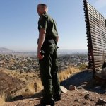 The Border Wall May Not Be Concrete: DHS Looks For 'Other Designs'