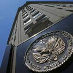 VA Watchdog Promised To Stop Misleading Congress, Then Rewrote Report To Hide Misconduct