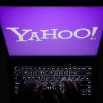 DOJ Charges Russian Hackers For Yahoo Breach That Affected 500 Million