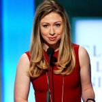 Chelsea Clinton fuels speculation of political run