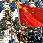 Did The US Wait Too Long To Challenge China? This US Ally Thinks So
