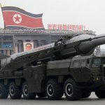 The Pentagon Has Been Secretly Hacking Kim Jong-un's Missiles
