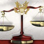SPLIT IT: Congress Considers Splitting The 9th Circuit
