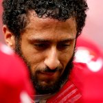 NFL Teams Won't Hire Kaepernick Because They're Scared Trump Will Tweet About Them