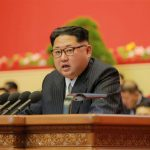 White House Mulls Military Action To Shut Down Kim Jong-un And His Nukes