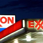 Chair Of NY's GOP Party Says AG's Exxon Probe Purely Political