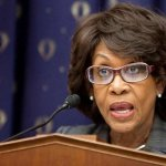 Maxine Waters: 'Get Ready For Impeachment'