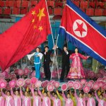 Pulling The Strings On North Korea's Puppeteers