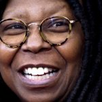 WHOOPI GOLDBERG THREATENS TO SUE AFTER 'FAKE NEWS' STORY SPREADS