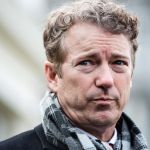 Rand Paul Calls 'Obamacare Lite' 'Likely Unconstitutional' (VIDEO)