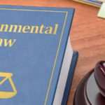 New Bill Protects Global Warming Skeptics From Prosecution