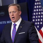 Spicer: Repeal 'Isn't Dead,' Obamacare 'Is Dying On It's Own' (VIDEO)