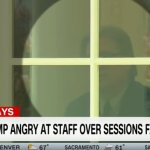 SHOCK VIDEO: Producer Said CNN Focused Sniper-like Scope on Trump, Bannon To Simulate Oval Office Assassination