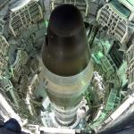 Top Generals Warn The US Nuclear Arsenal Is Dangerously Outdated