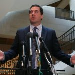 'Yes' — Nunes Confirms Obama Admin. Incidentally Collected Trump's Personal Communications
