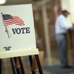 Wisconsin Says At Least 60 People Voted Illegally In Primary