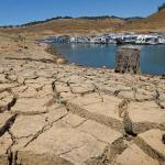 Jerry Brown Declares An End To California's 'Unending' Drought