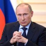 Putin Panics, Says Trump Will Attack Syrian Capital