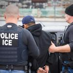 Feds Seek Outside Contractor To Help With Hiring Of Deportation Force