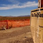 Chicago Paper Implores Trump To Solve Yucca Mountain Mess Left By Obama