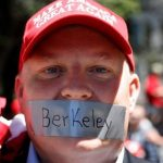 Berkeley Must Respect Free Speech And Take Steps To Make Sure Students Do, Too