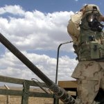 Declassified Intel Report Shows Obama's Chemical Weapons Deal With Assad Was A Complete Failure