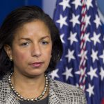 Susan Rice Lauded Obama Admin. For Getting Assad To Turn Over All Chem. Weapons Without 'Use Of Force' (AUDIO)