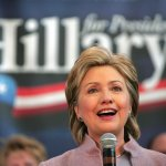 Clinton Camp Instituted 'Loyalty Scores' Following 2008 Loss