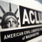 ACLU Under Fire for Calling Out Leftist Suppression of Free Speech