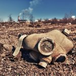 Here's How Different Chemical Weapons Could Kill You