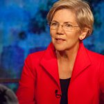 Elizabeth Warren: I'm Not Running For President In 2020 (VIDEO)