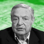 George Soros gave $36M to groups behind People's Climate March