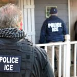 Mass. State Rep Caught Tipping Off Illegal Immigrants To Imminent ICE Raids