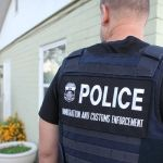 Failed Immigration Enforcement Leads To Tragedy